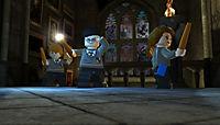 Lego Harry Potter - Die Jahre 5-7 - Produktdetailbild 3