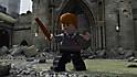 Lego Harry Potter - Die Jahre 5-7 - Produktdetailbild 1