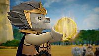 LEGO® Legends of Chima - DVD 1 - Produktdetailbild 5