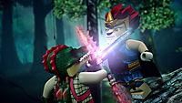 LEGO® Legends of Chima - DVD 1 - Produktdetailbild 6
