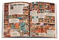 LEGO® Nexo Knights - Das Buch der Monster - Produktdetailbild 2