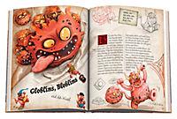 LEGO® Nexo Knights - Das Buch der Monster - Produktdetailbild 1