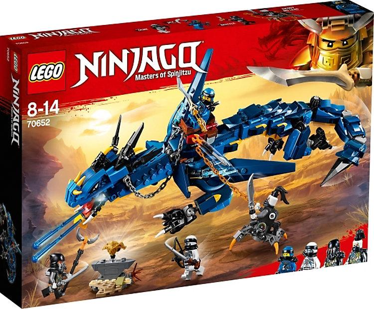 lego ninjago feuerschlange ausmalbilder  färben sie das bild