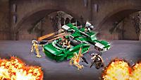 LEGO® Star Wars™ 75091 Flash Speeder - Produktdetailbild 2