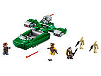 LEGO® Star Wars™ 75091 Flash Speeder - Produktdetailbild 1