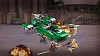 LEGO® Star Wars™ 75091 Flash Speeder - Produktdetailbild 3