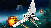 LEGO® Star Wars™ 75094-Imperial Shuttle Tydirium - Produktdetailbild 3