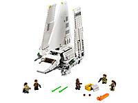 LEGO® Star Wars™ 75094-Imperial Shuttle Tydirium - Produktdetailbild 2