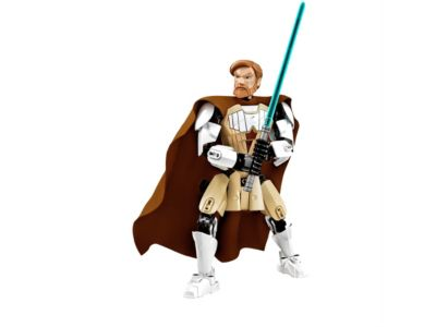 LEGO® Star Wars™ 75109 - Obi-Wan Kenobi™