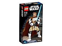 LEGO® Star Wars™ 75109 - Obi-Wan Kenobi™ - Produktdetailbild 1