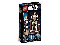 LEGO® Star Wars™ 75109 - Obi-Wan Kenobi™ - Produktdetailbild 2