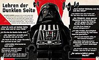 LEGO Star Wars Band 4: Die Dunkle Seite - Produktdetailbild 1