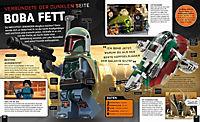LEGO Star Wars Band 4: Die Dunkle Seite - Produktdetailbild 3