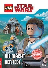LEGO Star Wars - Die Macht der Jedi