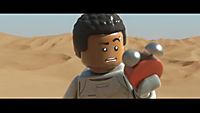 LEGO Star Wars: The Force Awakens - Deluxe Edition - Produktdetailbild 1
