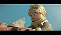 LEGO Star Wars: The Force Awakens - Deluxe Edition - Produktdetailbild 7