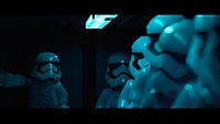 LEGO Star Wars: The Force Awakens - Deluxe Edition - Produktdetailbild 5