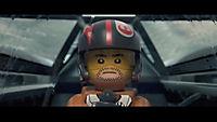LEGO Star Wars: The Force Awakens - Deluxe Edition - Produktdetailbild 10