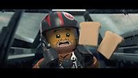 LEGO Star Wars: The Force Awakens - Deluxe Edition - Produktdetailbild 8
