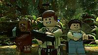 LEGO Star Wars: The Force Awakens - Deluxe Edition - Produktdetailbild 18