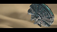 LEGO Star Wars: The Force Awakens - Deluxe Edition - Produktdetailbild 15