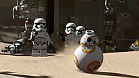 LEGO Star Wars: The Force Awakens - Deluxe Edition - Produktdetailbild 21