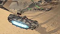 LEGO Star Wars: The Force Awakens - Deluxe Edition - Produktdetailbild 20