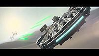 LEGO Star Wars: The Force Awakens - Deluxe Edition - Produktdetailbild 16