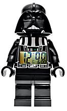lego star wars wecker stormtrooper. Black Bedroom Furniture Sets. Home Design Ideas