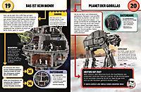 LEGO® Star Wars(TM) Rette die Galaxis - Produktdetailbild 1