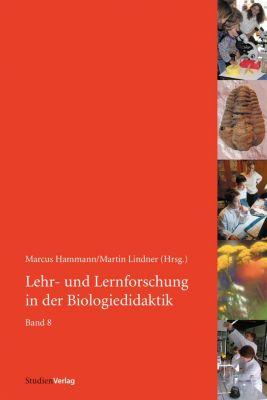 Lehr- und Lernforschung in der Biologiedidaktik -  pdf epub
