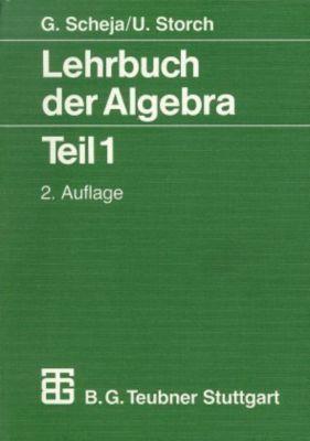 book Dehnungsmessstreifen