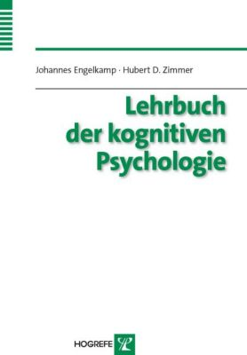 view Helmut Kohl: ein Leben für die