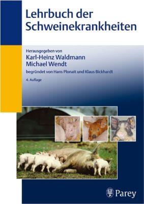 book Handbook of Cultural
