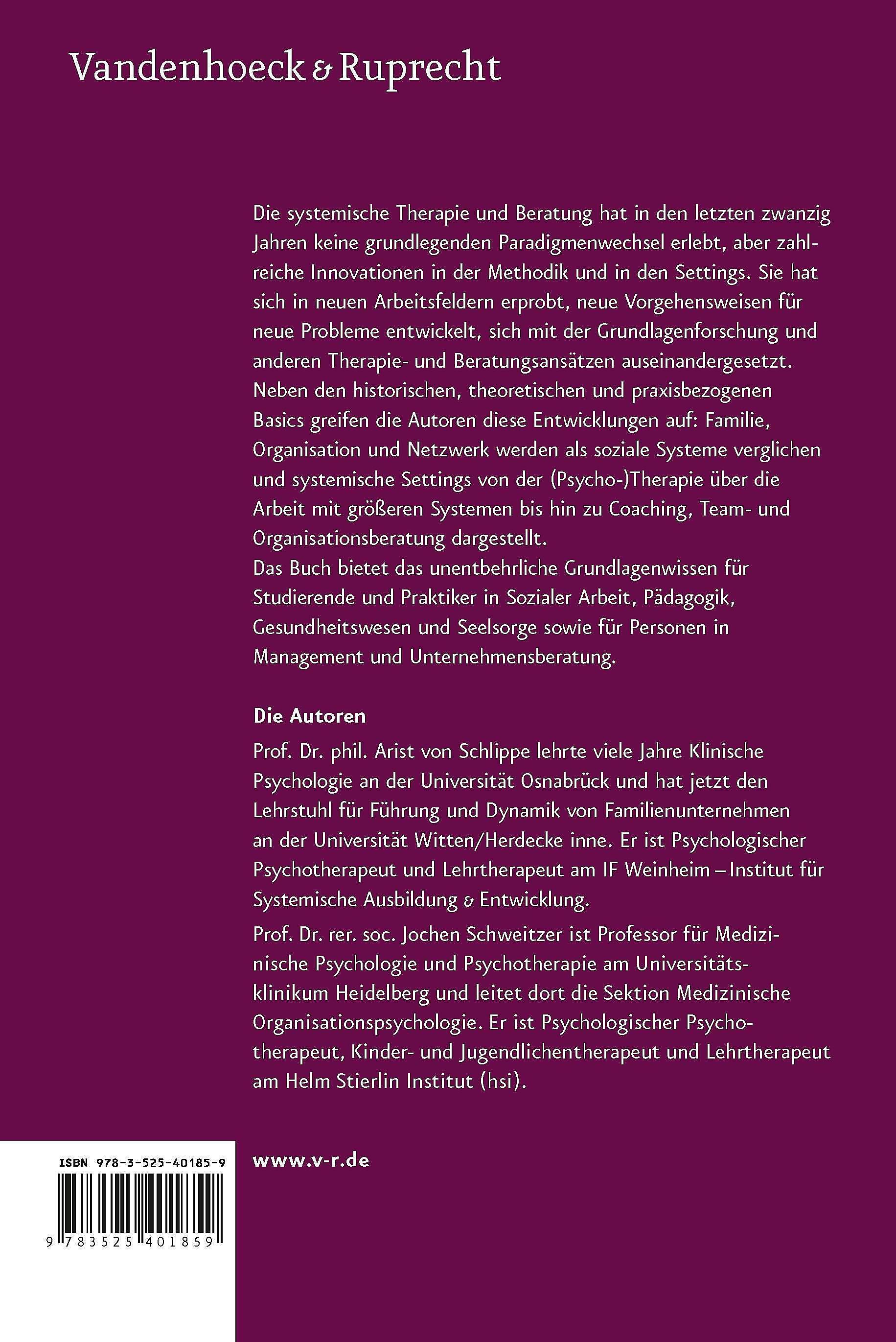 ebook magazine scientific american vol 290 no 5