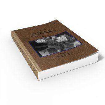Lehrbuch für das Uhrmacherhandwerk, O. Böckle, W. Brauns