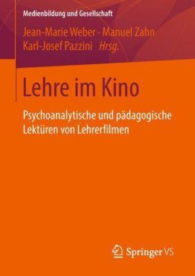 Lehre im Kino -  pdf epub