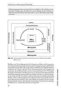 Lehrer als Berater in Schule und Unterricht - Produktdetailbild 3