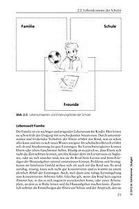 Lehrer als Berater in Schule und Unterricht - Produktdetailbild 2