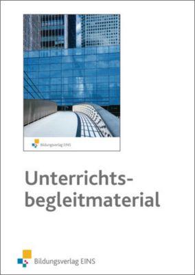 Lehrerhandbuch: Projektmanagement für IT-Berufe