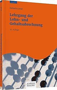 logistik rundreisen und touren oldenbourgs lehr und handbucher der wirtschafts u sozialwissenschaften