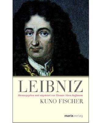 Leibniz, Kuno Fischer