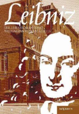 Leibniz - Egmont Colerus pdf epub