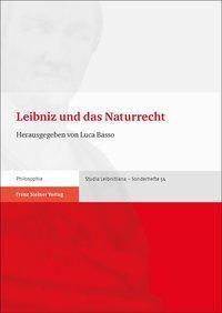Leibniz und das Naturrecht