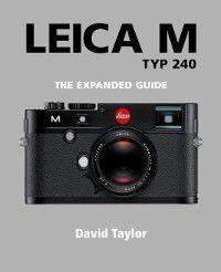 Leica M, David Taylor