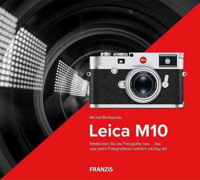 Leica M10 - Michel Birnbacher |