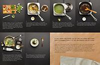 Leicht und frisch - Produktdetailbild 2