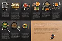Leicht und frisch - Produktdetailbild 4