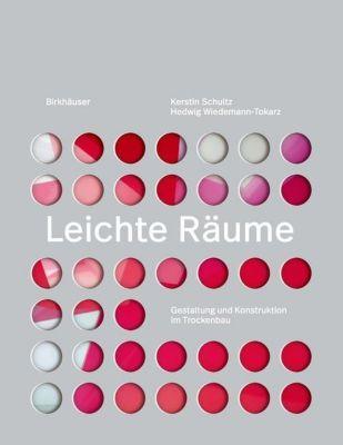 Leichte Räume, Kerstin Schultz, Hedwig Wiedemann-Tokarz