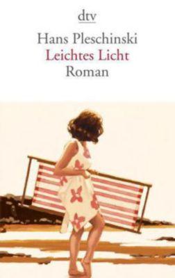 Leichtes Licht, Hans Pleschinski
